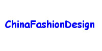ChinaFashionDesign